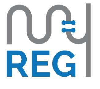 logo MyReg
